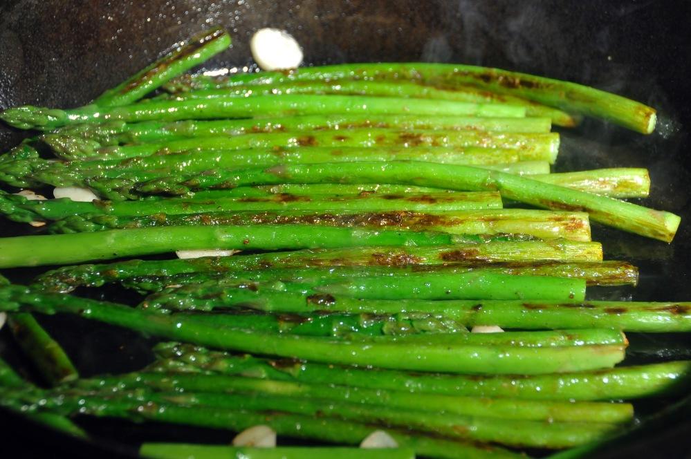 Sasparagus2