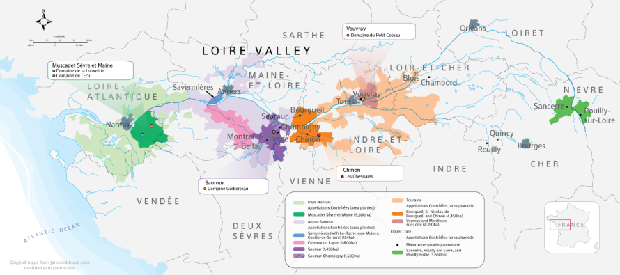 Loire-Valley.png